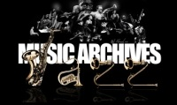 JazzMusicArchives.com — the ultimate jazz music online community
