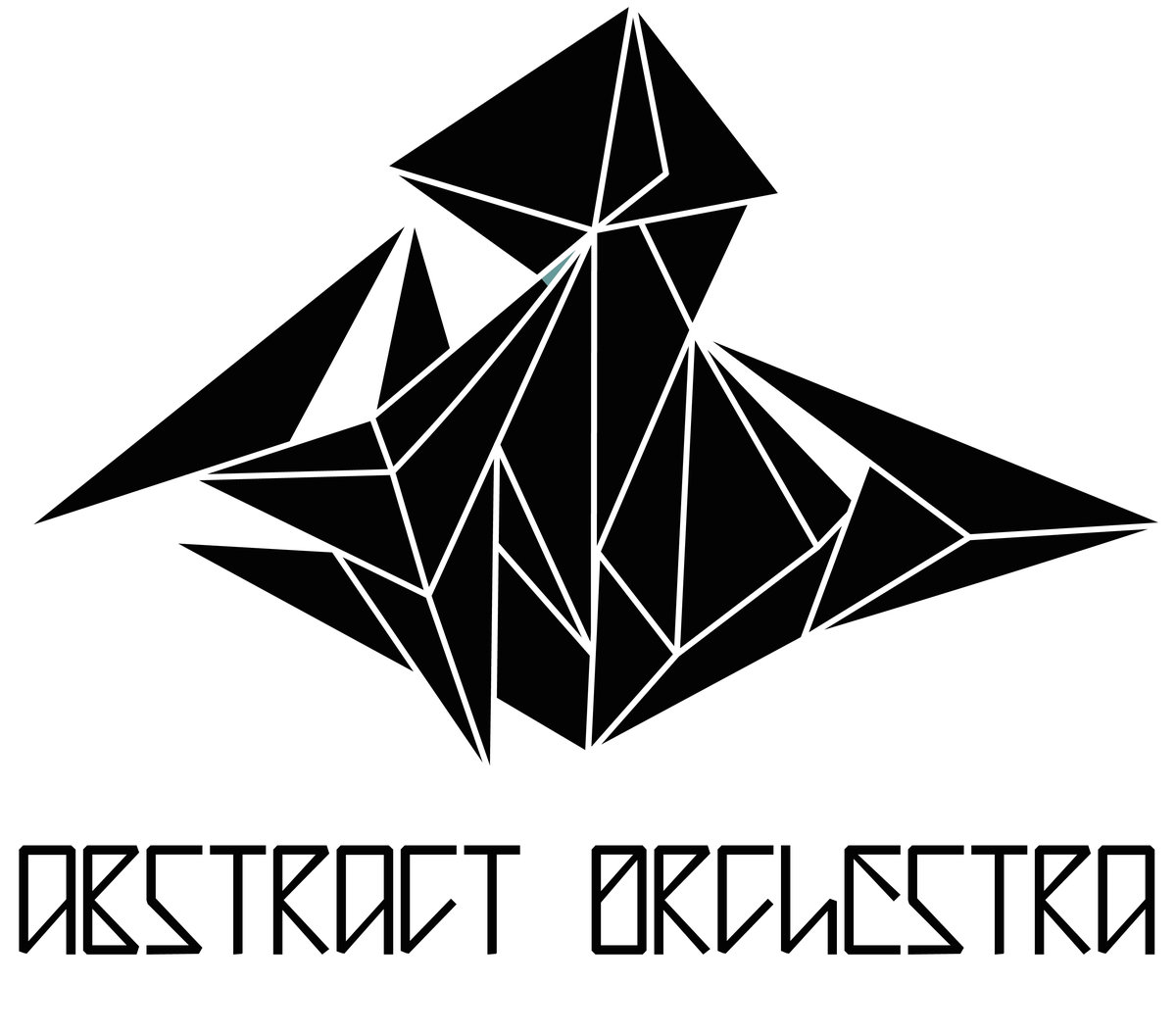 ABSTRACT ORCHESTRA picture