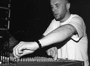 ADRIAN SHERWOOD picture