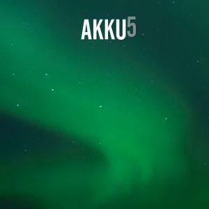 AKKU picture