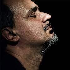 ALBERTO MARSICO picture