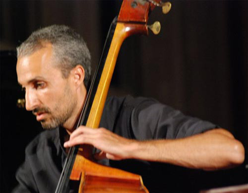 ALESSANDRO NOBILE picture