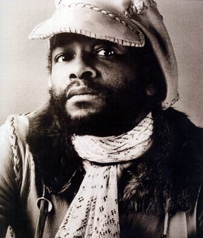 ALPHONSE MOUZON picture
