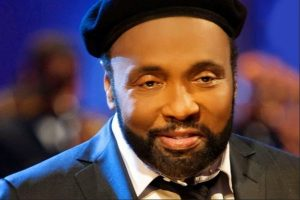 ANDRAÉ CROUCH picture