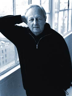 ANDRÉ PREVIN picture