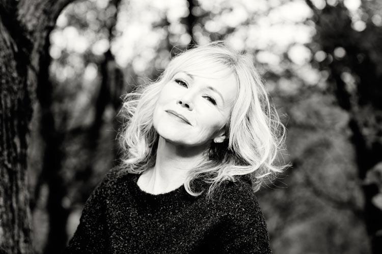 ANNE BISSON picture