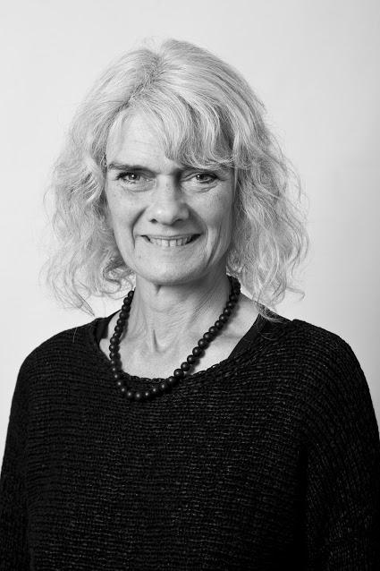 ANNE-MARIE GIØRTZ picture