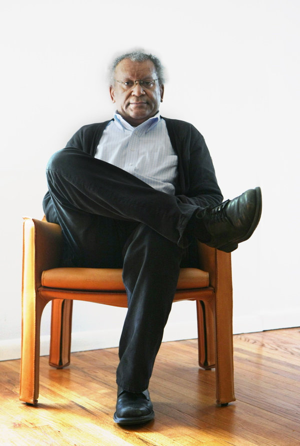ANTHONY BRAXTON picture