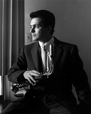 ART PEPPER picture