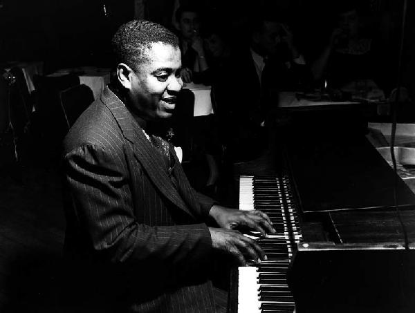 ART TATUM picture