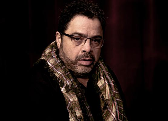 ARTURO O'FARRILL picture