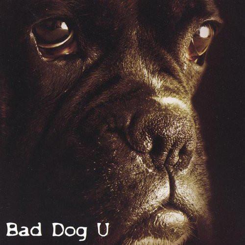 BAD DOG U picture