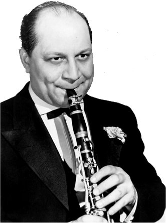 BARNEY BIGARD picture