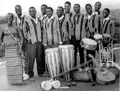 BEMBEYA JAZZ NATIONAL picture