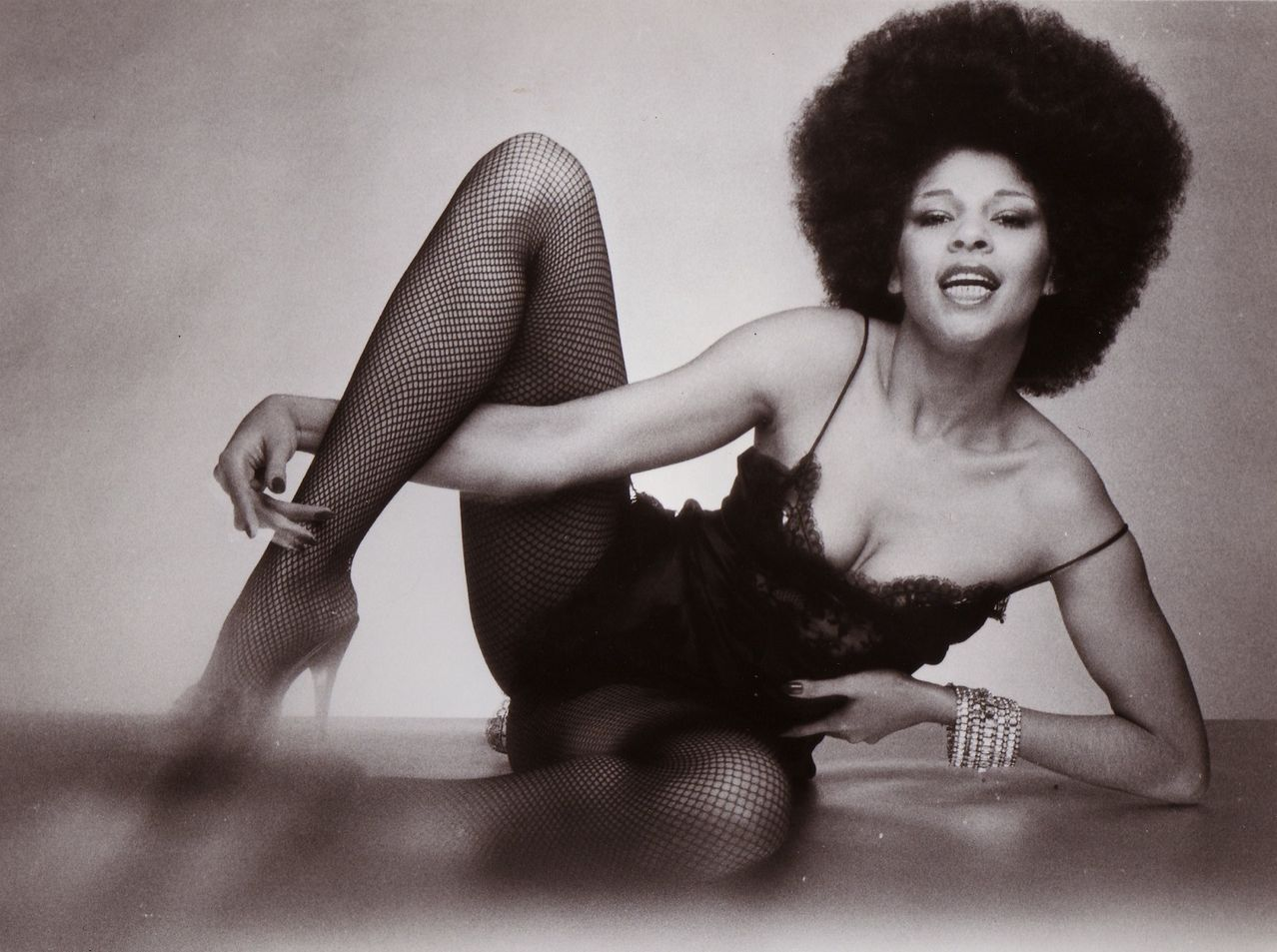 BETTY DAVIS picture