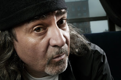 BILL LASWELL picture