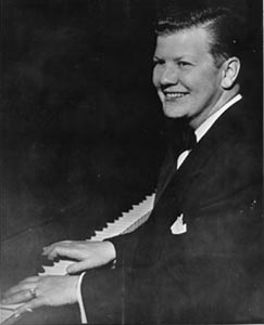 BILLY TIPTON picture