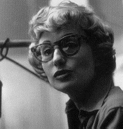BLOSSOM DEARIE picture