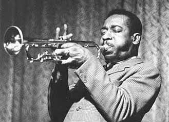 BLUE MITCHELL picture