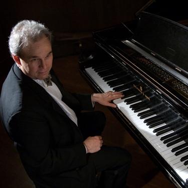 BOB MERRILL (PIANO) picture