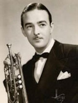 BOBBY HACKETT picture