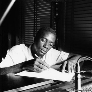 BOBBY TIMMONS picture