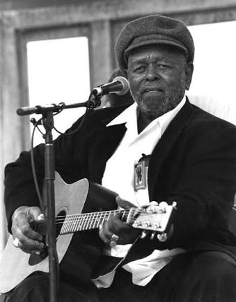 BROWNIE MCGHEE picture