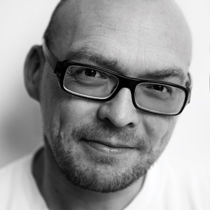 BUGGE WESSELTOFT picture