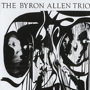 BYRON ALLEN picture