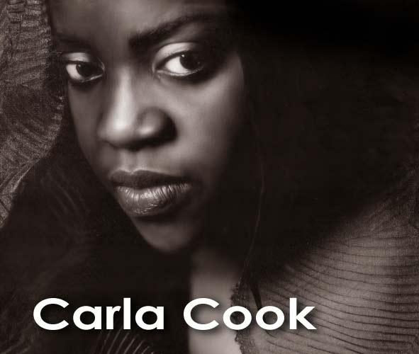 CARLA COOK picture