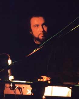 CARLO MEZZANOTTE picture