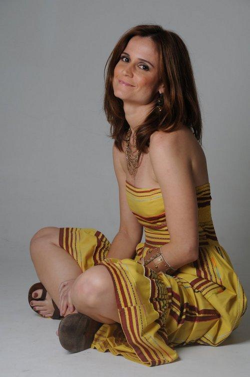 CAROL SABOYA picture