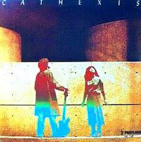 CATHEXIS picture