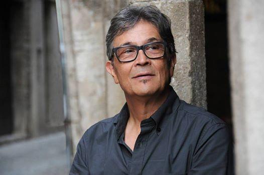 CHANO DOMINGUEZ picture