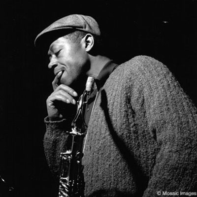 CHARLIE ROUSE picture