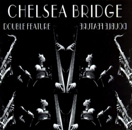 CHELSEA BRIDGE picture