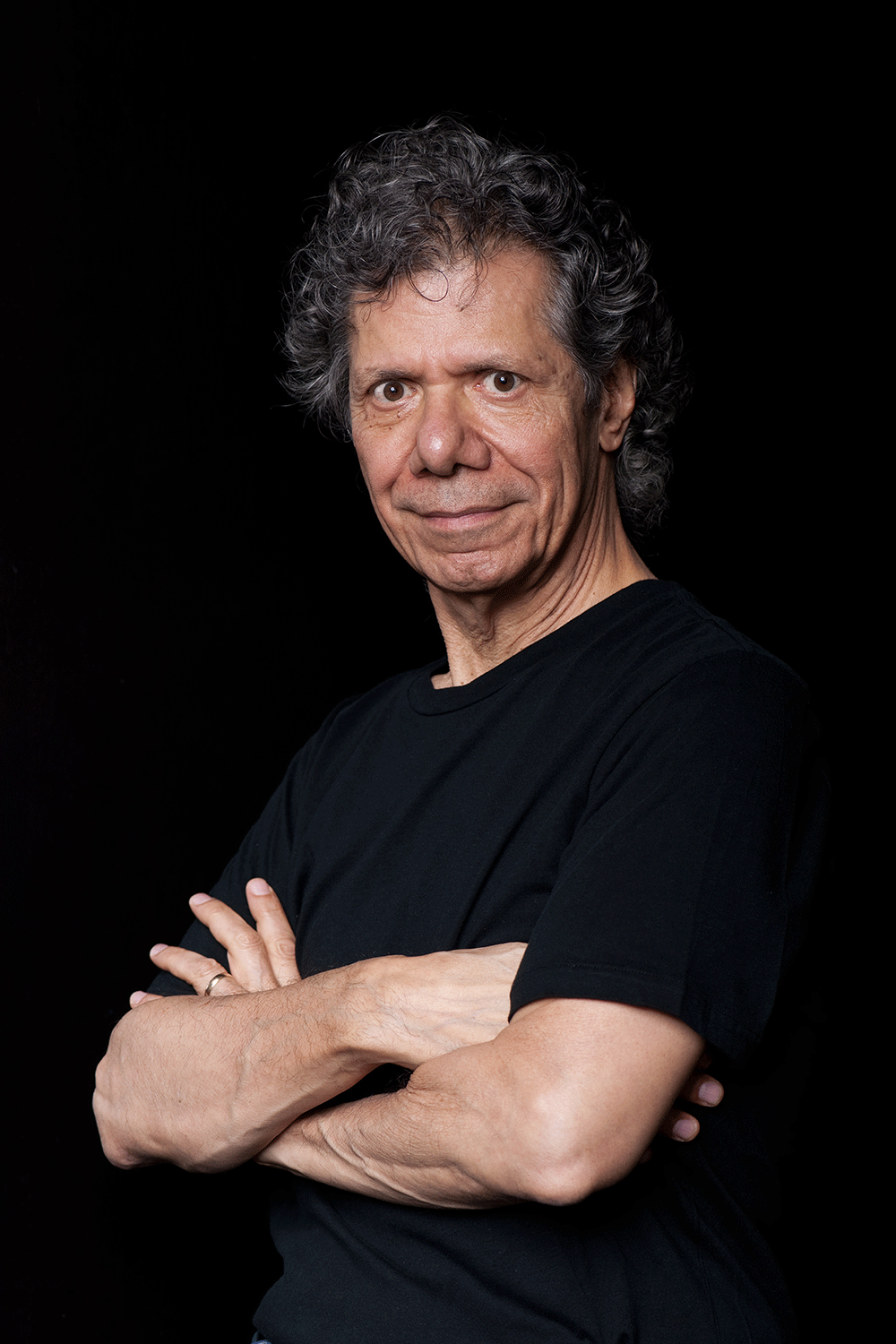 CHICK COREA picture
