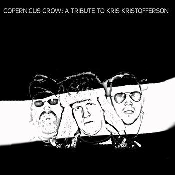 COPERNICUS CROW picture