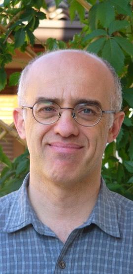 CORRADO GUARINO picture