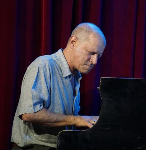DAVID LOPATO picture
