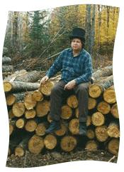 DAVID THOMAS ROBERTS picture