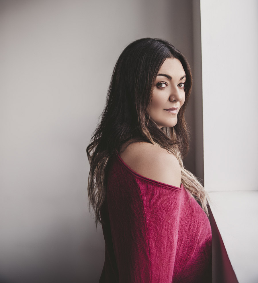 DEANNE  MATLEY picture