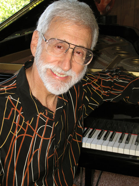 DENNY ZEITLIN picture