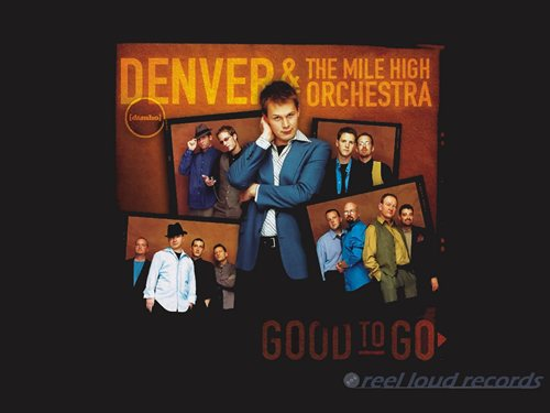 DENVER AND THE MILE HIGH ORCHESTRA picture