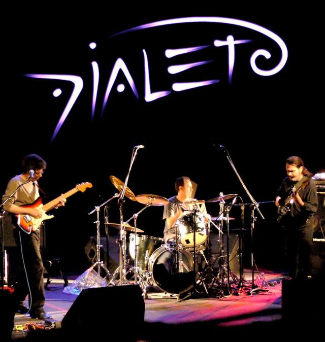 DIALETO picture
