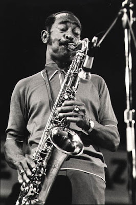 DON BYAS picture