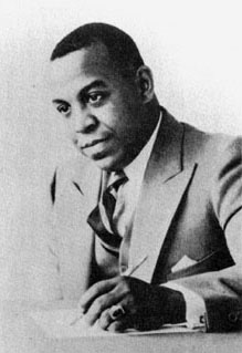 DON REDMAN picture