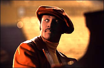 DONNY HATHAWAY picture