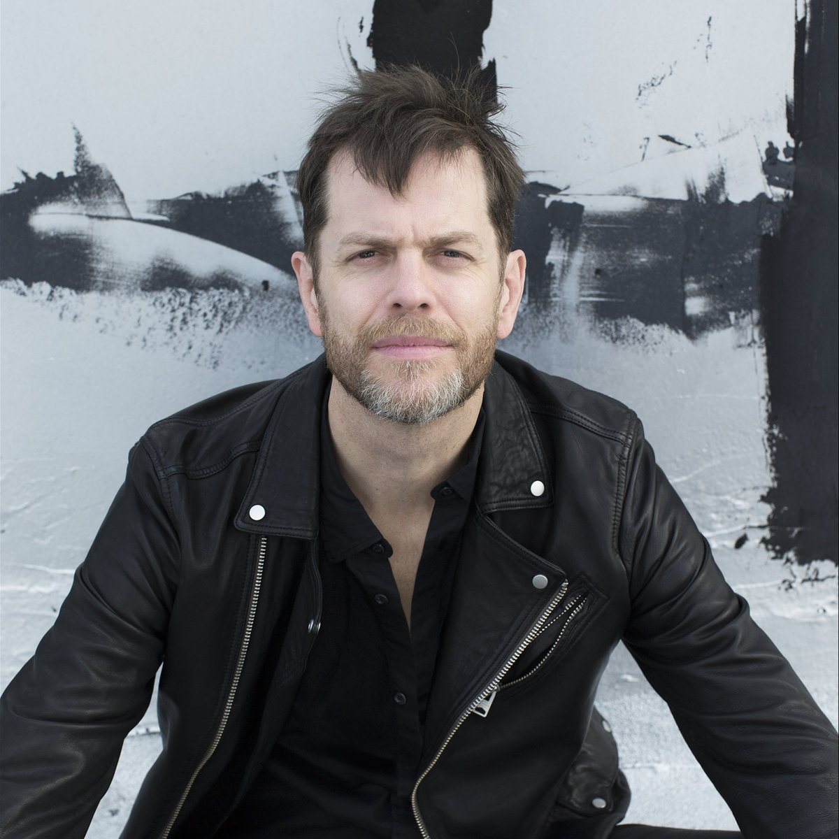 DONNY MCCASLIN picture