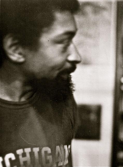 DOUGLAS LUCAS picture